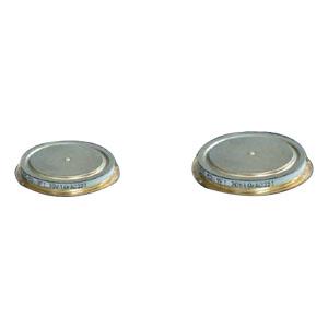 焊接二极管