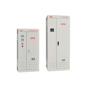 FEPS-CMK/D系列单相消防设备应急电源