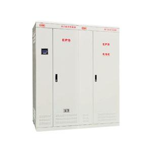 FEPS-CMK/□U系列在线式消防设备应急电源