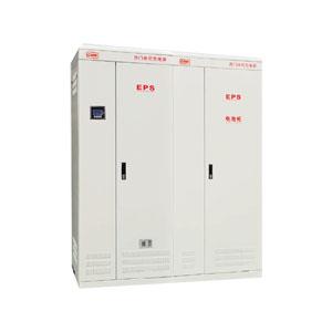 FEPS-CMK/SP系列三相(动力)变频消防设备应急电源