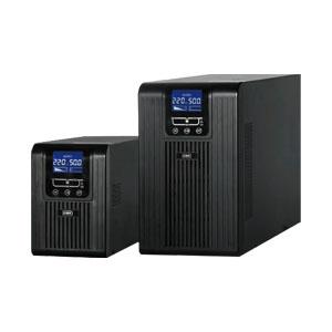 W1-3K 1KVA-3KVA UPS不间断电源