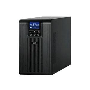 W/3W6-20K 6KVA-20KVA UPS 不间断电源
