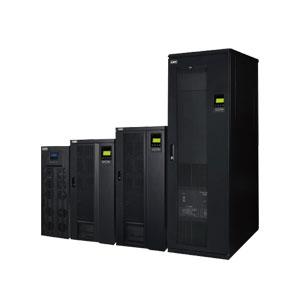 3W3 10-80K 10KVA-80KVA UPS不间断电源