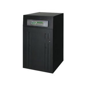 3B3 10-200K 10KVA-200KVA UPS不间断电源