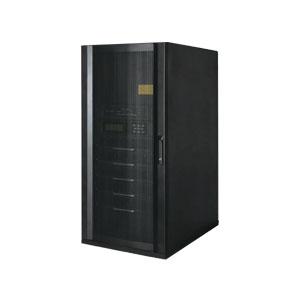 3RW 15KVA-720KVA UPS不间断电源
