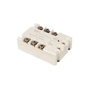SSR10-300A三相固态继电器