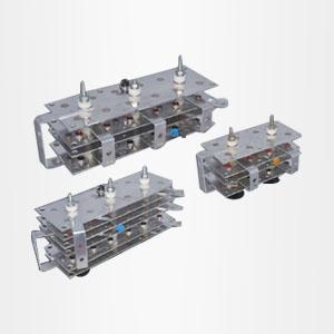 电焊机组件系列