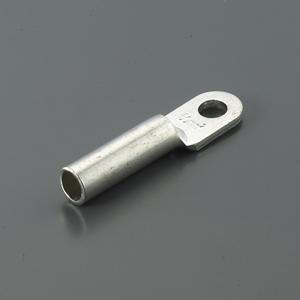 DL铝接线端头