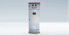 西门康 巡检柜,消防泵、双电源控制柜样册