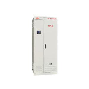 FEPS-CMK/S系列三相消防设备应急电源