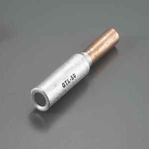 GTL连接管(堵油型)